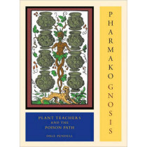 Pharmako/Gnosis by Dale Pendell, 9781556438042