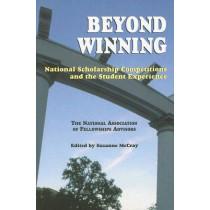 Beyond Winning, 9781557287885
