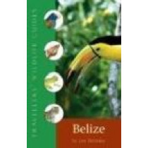 Belize: And Northern Guatemala by Les Beletsky, 9781566565684