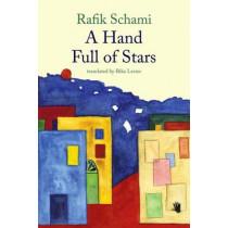 Hand Full of Stars by Rafik Schami, 9781566568401