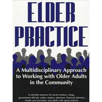 Elder Practice by Terry Tirrito, 9781570030758