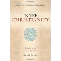 Inner Christianity by Richard Smoley, 9781570628108