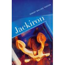 Jackiron: A Caribbean Adventure by Robert Wallace Hudson, 9781574091335