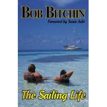 Sailing Life by Bob Bitchin, 9781574092219