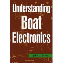 Understanding Boat Electronics by John C. Payne, 9781574092288
