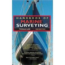 Handbook of Marine Surveying by Thomas Ask, 9781574092493