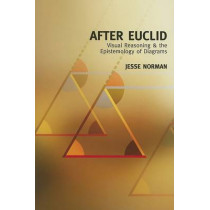 After Euclid by Jesse Norman, 9781575865102
