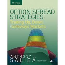 OPTION SPREAD STRATEGIES, 9781576602607