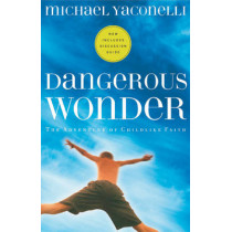 Dangerous Wonder YS by Steve Bjorkman, 9781576834817