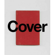 Cover by Peter Mendelsund, 9781576876671