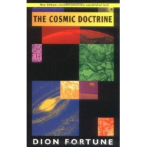 Cosmic Doctrine, 9781578631605