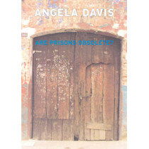 Are Prisons Obsolete? by Angela Davis, 9781583225813