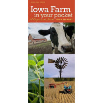 Iowa Farm in Your Pocket: A Beginner's Guide, 9781587298769
