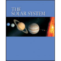 The Solar System by David G. Fisher, 9781587655302