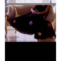 Fashion Trims: Customize and Create Clothes and Accessories by Louise Turner, 9781589233836