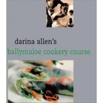 Darina Allen's Ballymaloe Cooking School Cookbook by Darina Allen, 9781589800366