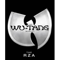 The Wu-tang Manual: The Wu-Tang Clan no rights - plexus edition 07/05 by Wu-Tang Clan, 9781594480188