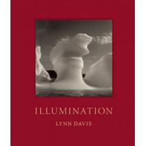 Illumination by Lynn Davis, 9781595910356