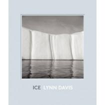 Ice: 1986-2007 by Lynn Davis, 9781595910905