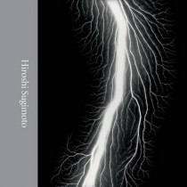 Hiroshi Sugimoto: Black Box by Hiroshi Sugimoto, 9781597113595