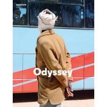 Odyssey: Aperture 222, 9781597113649