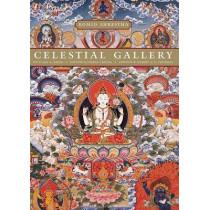 Celestial Gallery by Romio Shrestha, 9781601090515