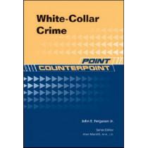 White-Collar Crime, 9781604135046