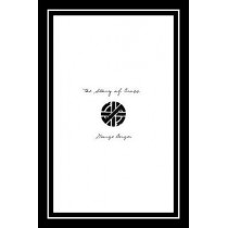 The Story Of Crass by George Berger, 9781604860375