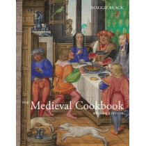 The Medieval Book by Black, 9781606061091