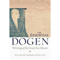 The Essential Dogen, 9781611800418