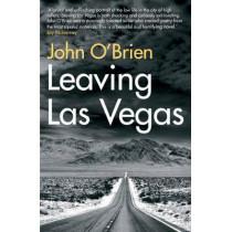 Leaving Las Vegas by John O'Brien, 9781611855210