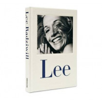Lee by Lee Radziwill, 9781614284697