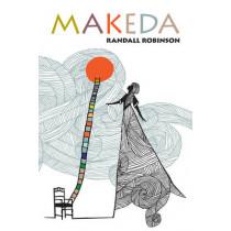 Makeda by Randall Robinson, 9781617750229