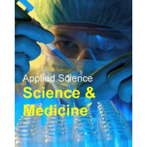 Science & Medicine by Salem Press, 9781619252400