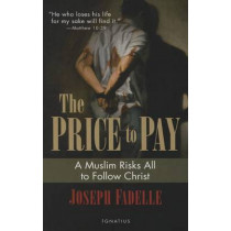The Price to Pay by Joseph Fadelle, 9781621640301