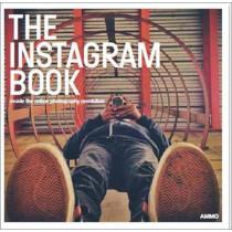 Instagram Book: Inside the Online Photography Revolution by Steve Crist, 9781623260354