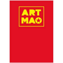 Art Mao: The Big Little Red Book of Maoist Art Since 1949 by Pia Copper, 9781627740951