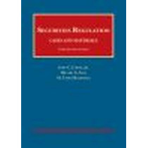 Securities Regulation by John C. Coffee, 9781628102192