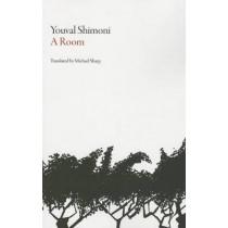 A Room by Youval Shimoni, 9781628971330