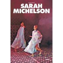 Sarah Michelson by David Velasco, 9781633450080