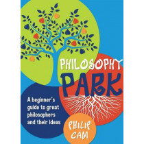 Philosophy Park: Teachers Resource by Philip Cam, 9781742861920