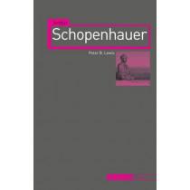 Arthur Schopenhauer by Mr. Peter B. Lewis, 9781780230214