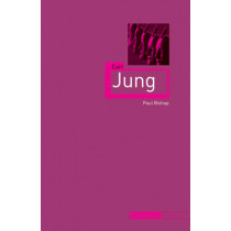 Carl Jung by Paul Bishop, 9781780232676