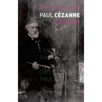 Paul Cezanne by Jon Kear, 9781780235738