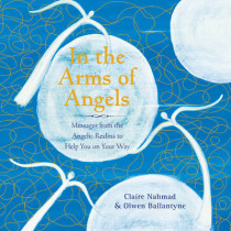 In the Arms of Angels by Claire Nahmad, 9781780283791