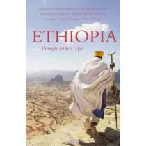 Ethiopia: Through Writers' Eyes by Yves Stranger, 9781780600772