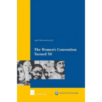 The Women's Convention Turned 30: Achievements, Setbacks, and Prospects by Ingrid Westendorp, 9781780680859