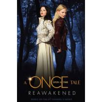 Reawakened: Reawakened by Odette Beane, 9781781169063