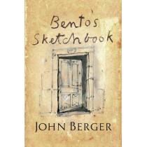 Bento's Sketchbook by John Berger, 9781781688199