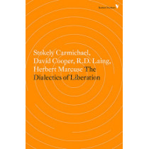 The Dialectics of Liberation by Mr David Cooper, 9781781688915